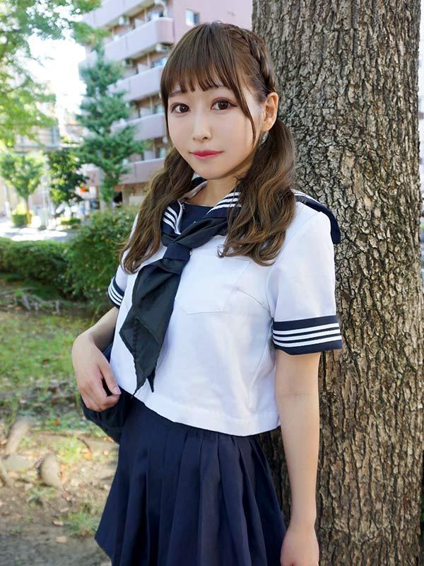 める(20)